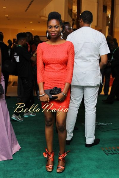 Nollywood-Movie-Awards-October2014-BellaNaija041