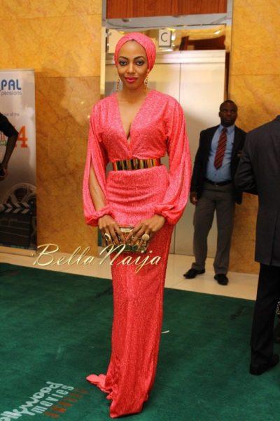 Nollywood-Movie-Awards-October2014-BellaNaija042