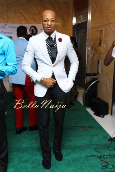 Nollywood-Movie-Awards-October2014-BellaNaija043