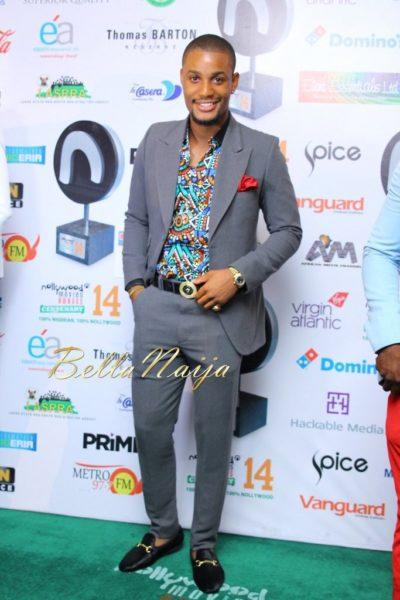 Nollywood-Movie-Awards-October2014-BellaNaija044