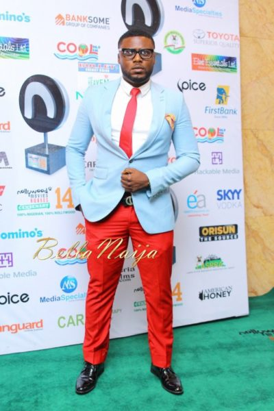 Nollywood-Movie-Awards-October2014-BellaNaija045