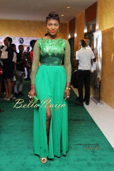 Nollywood-Movie-Awards-October2014-BellaNaija047