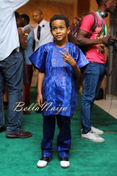 Nollywood-Movie-Awards-October2014-BellaNaija049