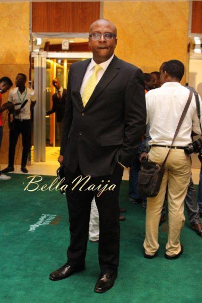 Nollywood-Movie-Awards-October2014-BellaNaija050