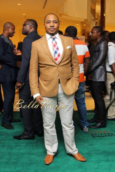 Nollywood-Movie-Awards-October2014-BellaNaija051