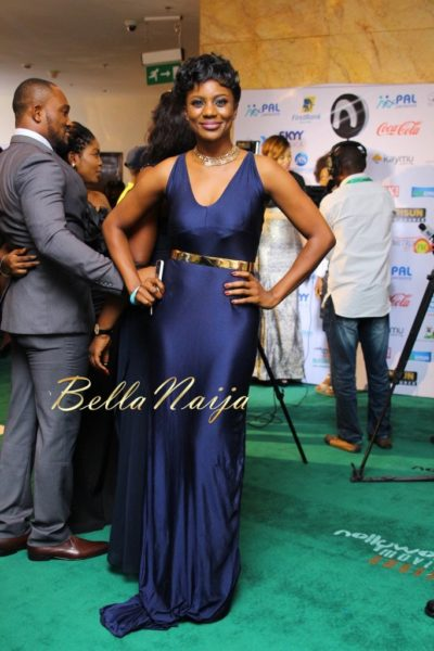 Nollywood-Movie-Awards-October2014-BellaNaija052