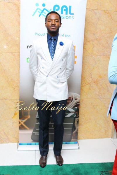 Nollywood-Movie-Awards-October2014-BellaNaija053