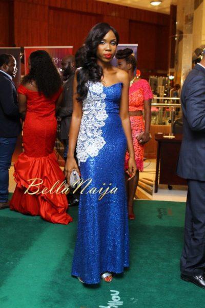 Nollywood-Movie-Awards-October2014-BellaNaija055