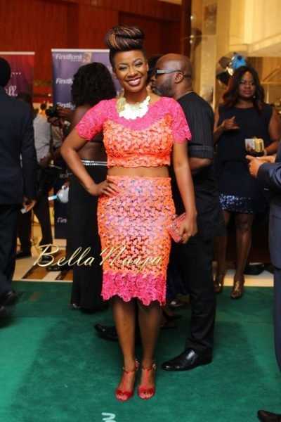 Nollywood-Movie-Awards-October2014-BellaNaija056