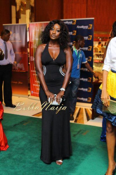 Nollywood-Movie-Awards-October2014-BellaNaija057