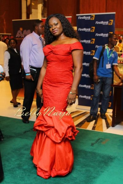 Nollywood-Movie-Awards-October2014-BellaNaija058