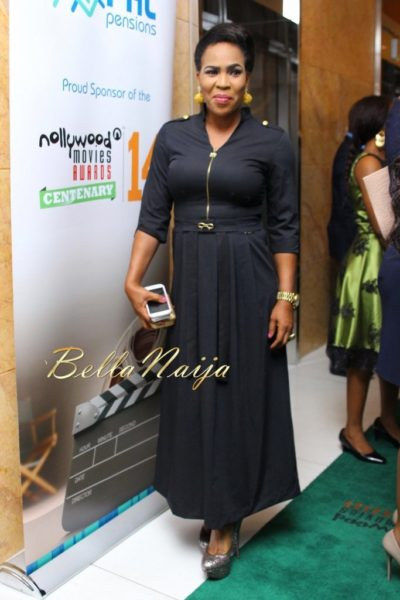 Nollywood-Movie-Awards-October2014-BellaNaija062