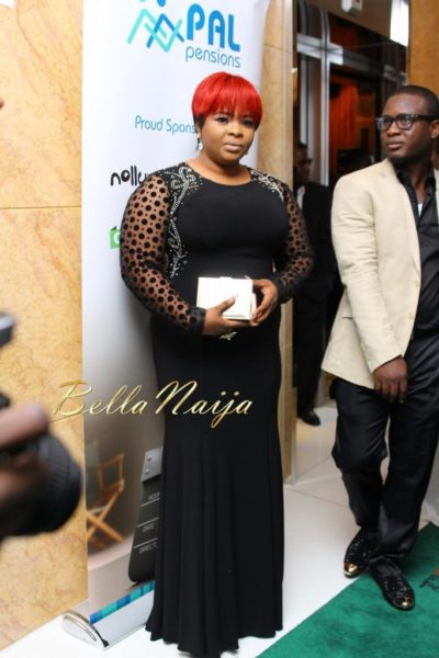 Nollywood-Movie-Awards-October2014-BellaNaija063
