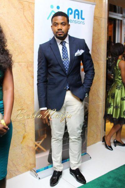 Nollywood-Movie-Awards-October2014-BellaNaija064