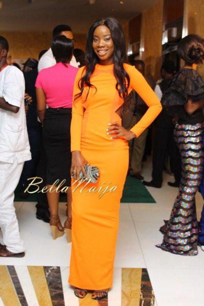 Nollywood-Movie-Awards-October2014-BellaNaija066