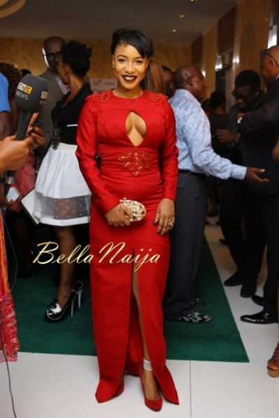 Nollywood-Movie-Awards-October2014-BellaNaija068