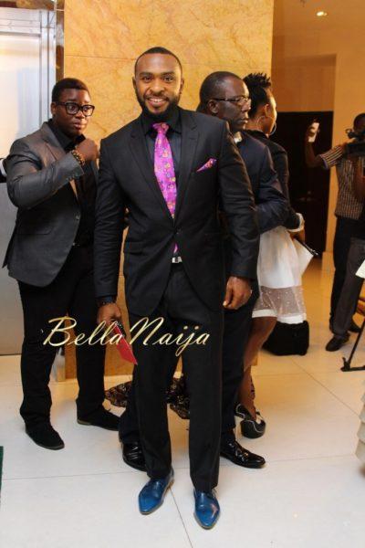Nollywood-Movie-Awards-October2014-BellaNaija069