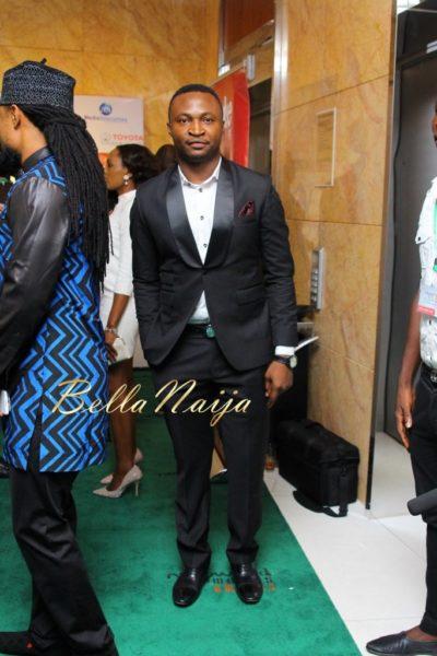 Nollywood-Movie-Awards-October2014-BellaNaija071