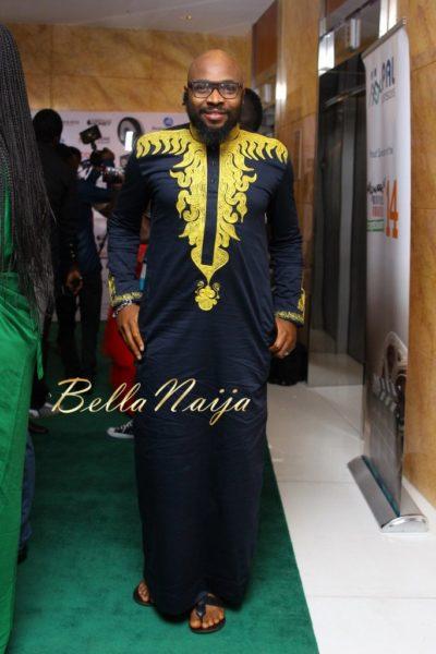 Nollywood-Movie-Awards-October2014-BellaNaija073