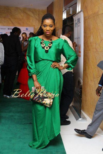 Nollywood-Movie-Awards-October2014-BellaNaija074