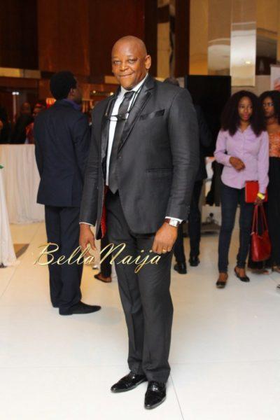 Nollywood-Movie-Awards-October2014-BellaNaija075