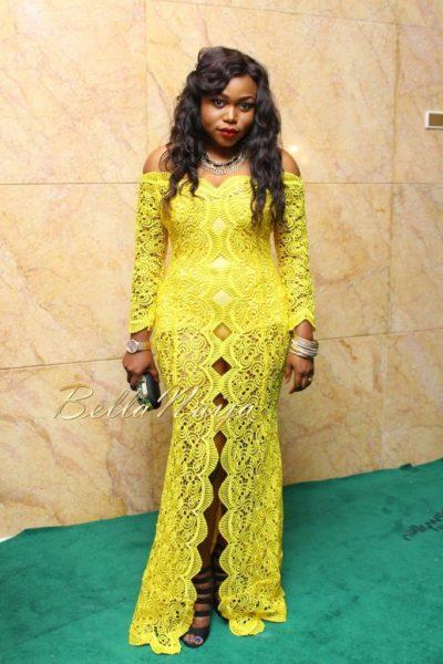 Nollywood-Movie-Awards-October2014-BellaNaija076
