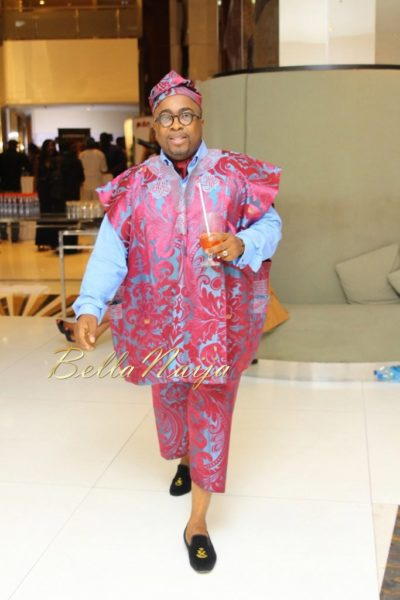 Nollywood-Movie-Awards-October2014-BellaNaija081