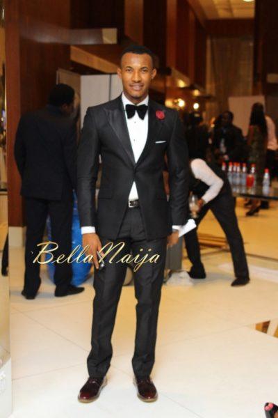 Nollywood-Movie-Awards-October2014-BellaNaija082