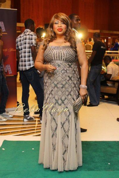 Nollywood-Movie-Awards-October2014-BellaNaija085