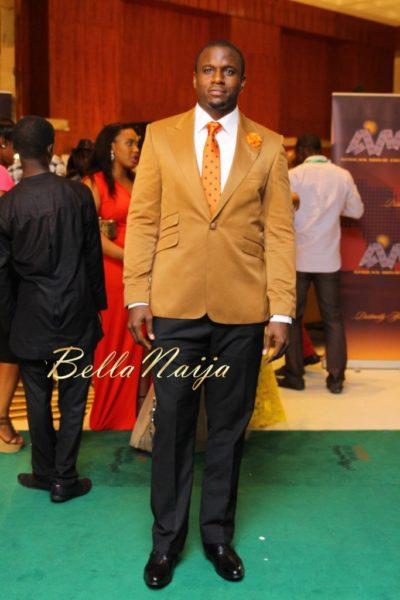 Nollywood-Movie-Awards-October2014-BellaNaija086
