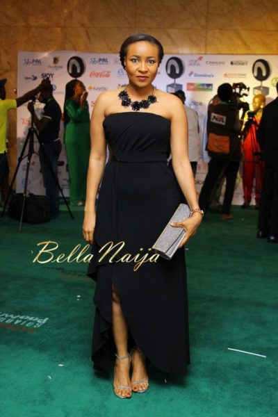 Nollywood-Movie-Awards-October2014-BellaNaija087