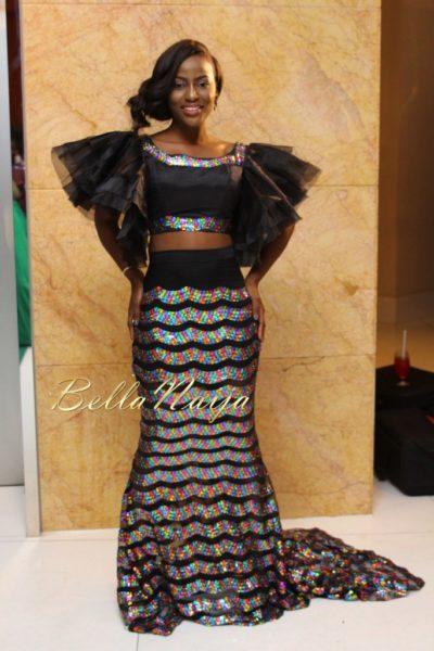 Nollywood-Movie-Awards-October2014-BellaNaija088
