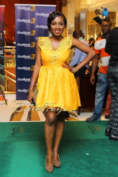 Nollywood-Movie-Awards-October2014-BellaNaija090