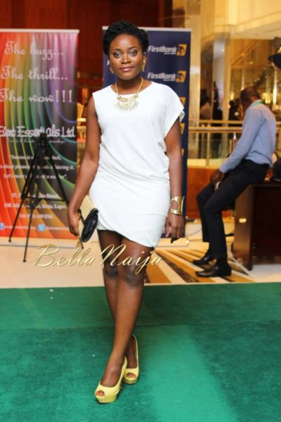 Nollywood-Movie-Awards-October2014-BellaNaija091