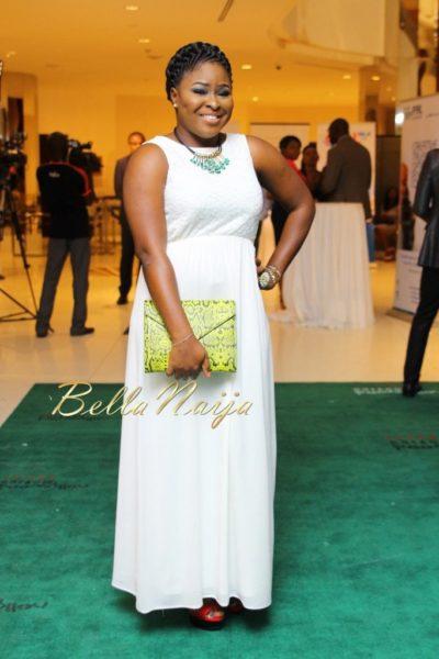 Nollywood-Movie-Awards-October2014-BellaNaija092