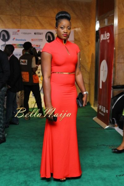 Nollywood-Movie-Awards-October2014-BellaNaija094