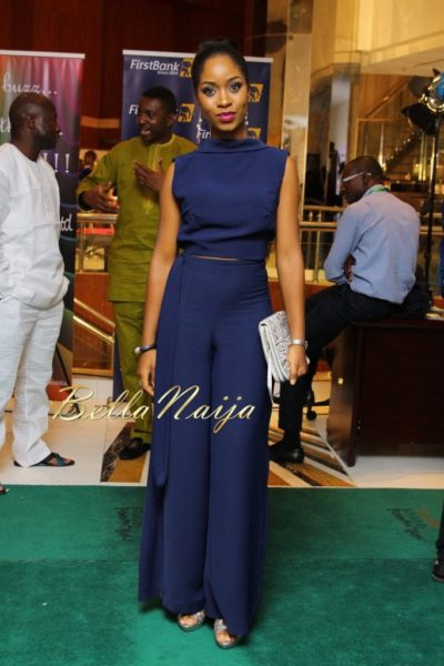 Nollywood-Movie-Awards-October2014-BellaNaija095