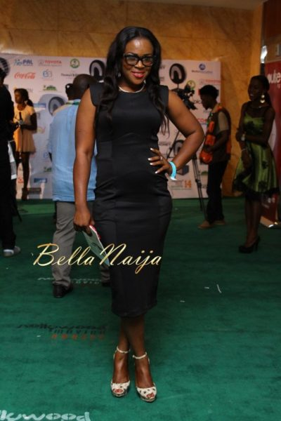 Nollywood-Movie-Awards-October2014-BellaNaija096
