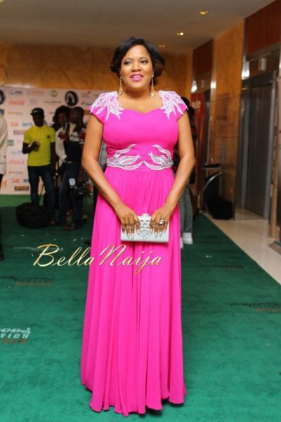 Nollywood-Movie-Awards-October2014-BellaNaija097