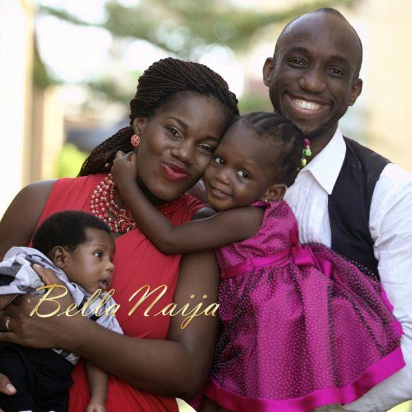 Obiwon-Obiora-Family-Shoot-October2014-BellaNaija002