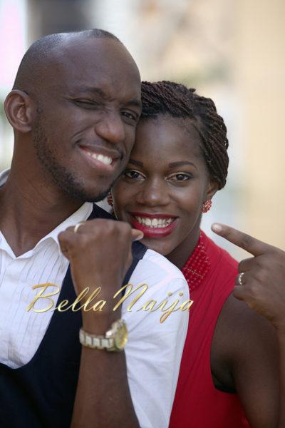 Obiwon-Obiora-Family-Shoot-October2014-BellaNaija003