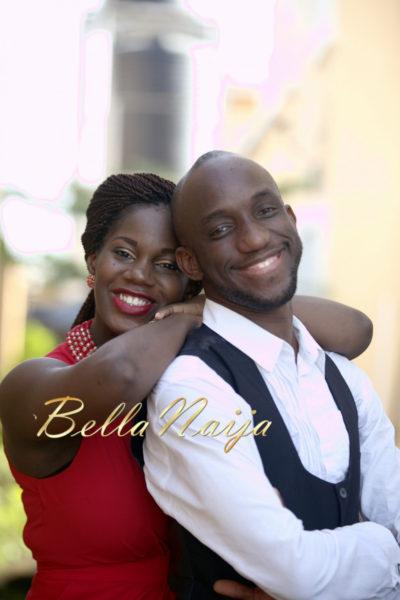 Obiwon-Obiora-Family-Shoot-October2014-BellaNaija007