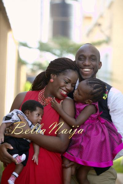 Obiwon-Obiora-Family-Shoot-October2014-BellaNaija009
