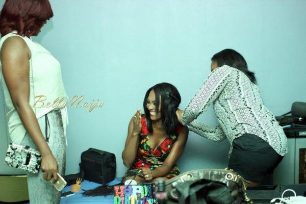 Osas-Ighodaro-Birthday-Fuse-October2014-BellaNaija004