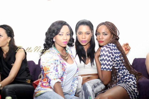 Osas-Ighodaro-Birthday-Fuse-October2014-BellaNaija050