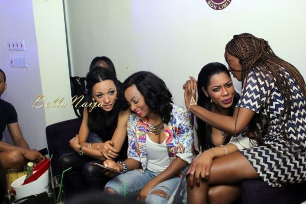 Osas-Ighodaro-Birthday-Fuse-October2014-BellaNaija068