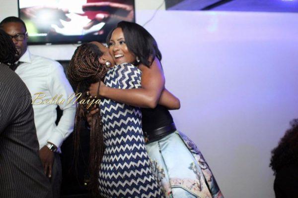 Osas-Ighodaro-Birthday-Fuse-October2014-BellaNaija089