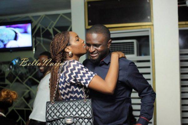 Osas-Ighodaro-Birthday-Fuse-October2014-BellaNaija142