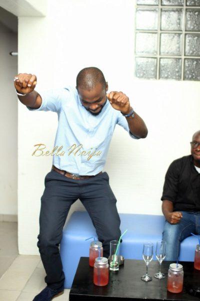 Osas-Ighodaro-Birthday-Fuse-October2014-BellaNaija166