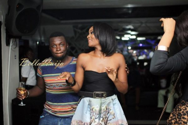 Osas-Ighodaro-Birthday-Fuse-October2014-BellaNaija168
